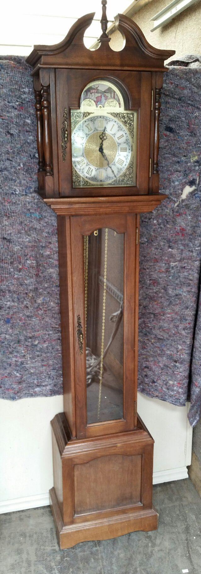 Vintage Archives Saturday Auction Amp House