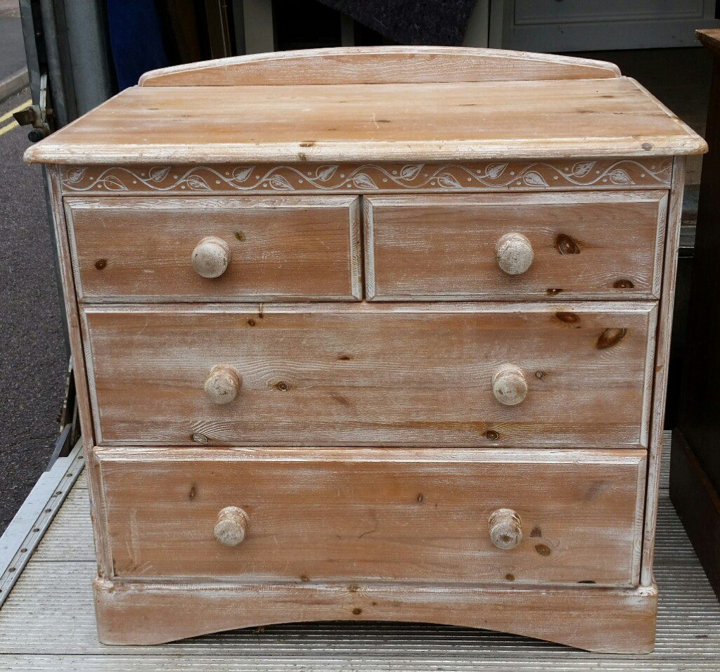 Lovely Furniture Amp Home Decor For Auction This Saturday