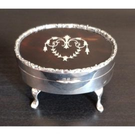 Sale of Antiques, Collectables and General items August 15th